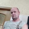 шура, 39, г.Томск