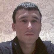 Данияр, 26