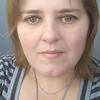 Olga, 47, Rivne