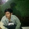 Aries Skid, 25, г.Джакарта