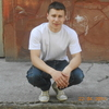 Олег, 22, г.Ровно
