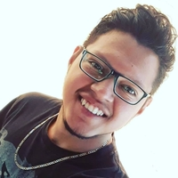 Wilfredo, 26 лет, Рак, Сан-Сальвадор