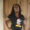Cindy, 43, Port of Spain