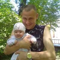 Семен, 32 года, Водолей, Черемхово