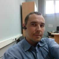 Sergi, 42 года, Водолей, Брест