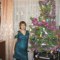 Анна, 40 лет, Водолей, Энгельс