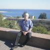 наум, 65, г.Одесса