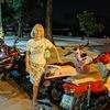 Наталья, 50, г.Томск
