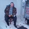 николай, 51, г.Приморско-Ахтарск