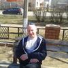 Александр, 46, г.Невель