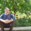 Владимир, 63, г.Железноводск(Ставропольский)