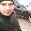 Vyacheslav Klebanov, 47, Харків