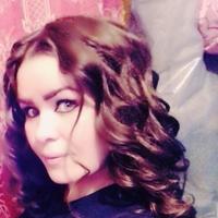 Кристина, 31 год, Рыбы, Одесса