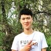 zam, 20, г.Бишкек
