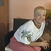 Elena, 52, Alicante