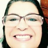 Adalgisa B Silva, 50, г.Витория