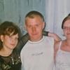 alekse, 36, Petukhovo