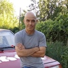 Sergey, 47, Makeevka