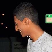 سامي 24 Эр-Рияд