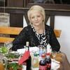 Светлана, 53, г.Минск
