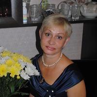 ЕЛЕНА, 51 год, Дева, Омск