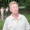 Виктор, 58, г.Нежин
