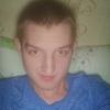 Валентин, 22, г.Минск