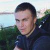 Кирилл, 29, г.Рыбинск