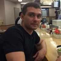 Артем, 32 года, Козерог, Воронеж
