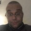 Martin, 47, г.Вустер