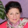 Светлана, 71, г.Камышин
