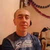 Сергей, 39, г.Красногорский