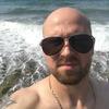 Romario, 36, г.Майами