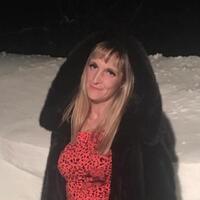 Марина, 39 лет, Дева, Барнаул