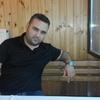 Fuad, 32, г.Баку