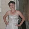 Alesya, 34, Toronto