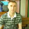ВИТАЛИЙ, 36, г.Сарань