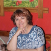 Надежда, 38, г.Соликамск