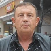 владимир 66 Ростов-на-Дону
