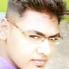 Shajjath, 25, Madurai