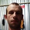 Aleksey Moltusov, 34, Biysk