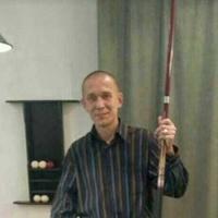 Родион, 51 год, Скорпион, Санкт-Петербург