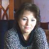 Светлана, 51, г.Калининград