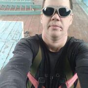 Андрей 36 Михайловка