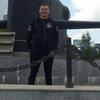 Руслан, 31, г.Орск
