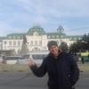 Андрей, 37, г.Бахмут