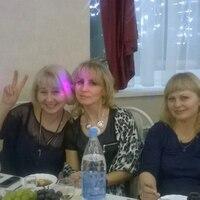 Татьяна, 55 лет, Стрелец, Чебоксары