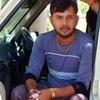 Ashok, 23, Gurugram