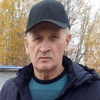 Sergey, 61, Megion