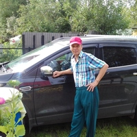 Сергей, 59 лет, Стрелец, Архангельск